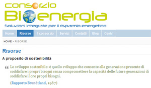 consorziobioenergia_it