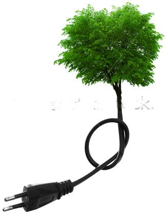 sostenibile01