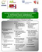 Programma_seminario-1